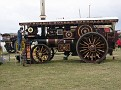The Great Dorset Steam Fair 2008 018.jpg