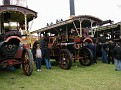 The Great Dorset Steam Fair 2008 022.jpg