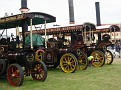 The Great Dorset Steam Fair 2008 024.jpg
