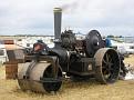 The Great Dorset Steam Fair 2008 041.jpg