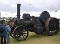 The Great Dorset Steam Fair 2008 051.jpg