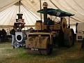 The Great Dorset Steam Fair 2008 056.jpg