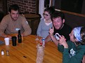 June 2006 Reunion 005-1