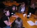 June 2006 Reunion 025-1