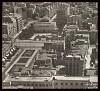 Ermou street 1950