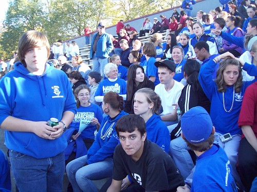 Lowell 2008 #20