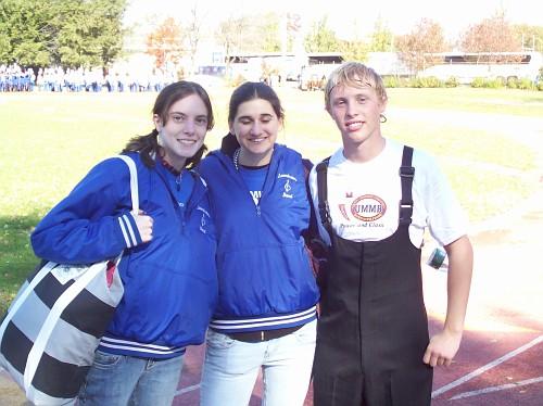 Lowell 2008 #17