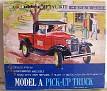Model-A-Pickup_Hubley