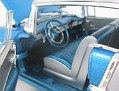 AM-55-Chevy-Blue-Silver 39219-Int