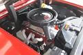 AM-69-Camaro-Conv 33780-Eng