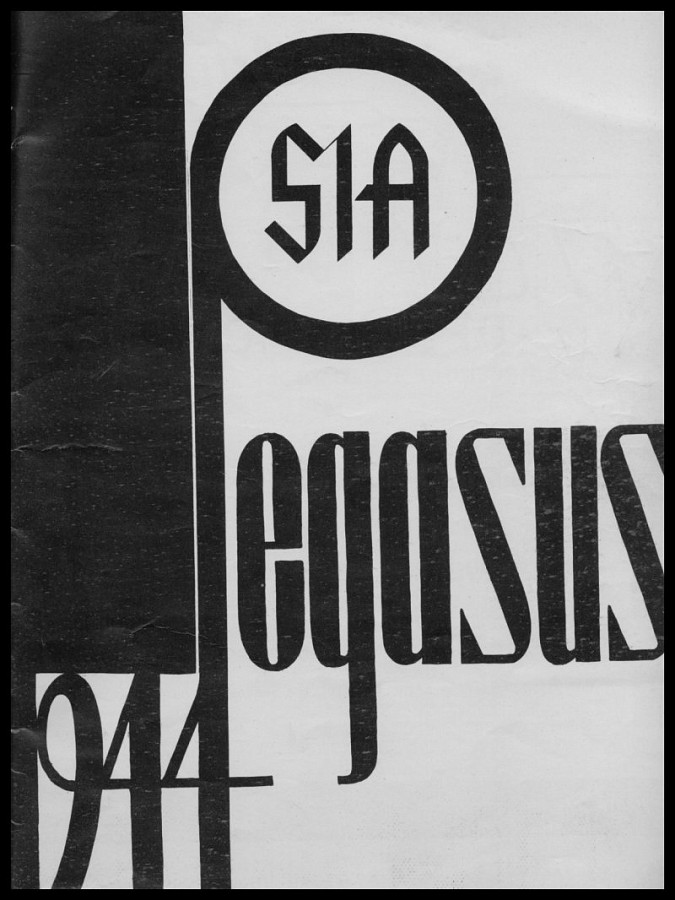 1944 002