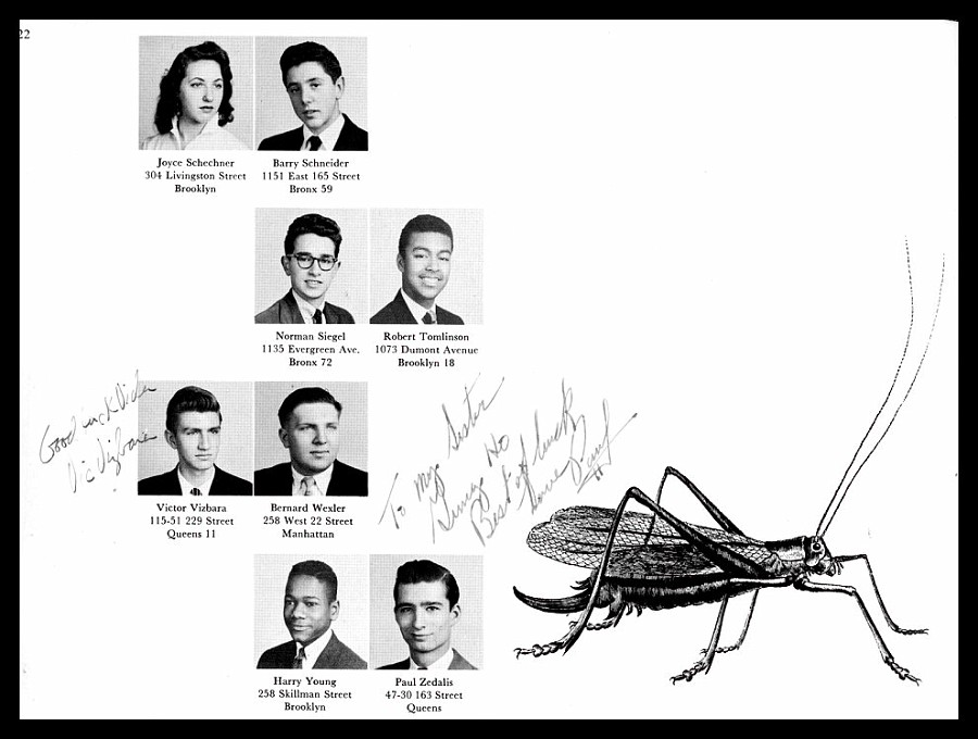 1956 YearBook 020