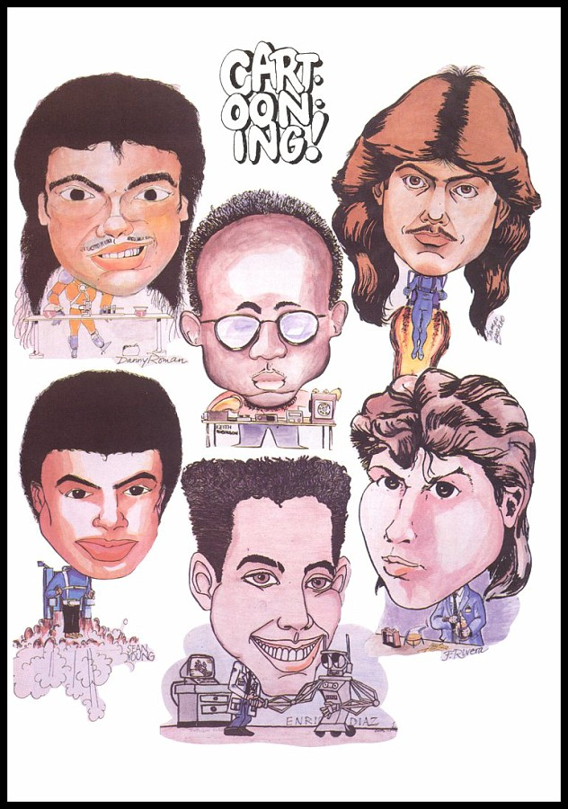1990 Yearbook 020