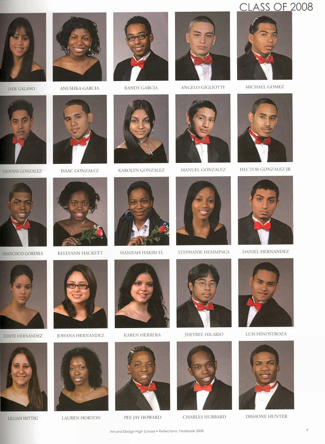 2008 Yearbook 010
