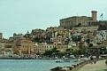 Гаэта Италия Мыс Gaeta Italy Cape DSC3612 1