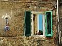Сиена Италия Siena Italy DSC1606 1
