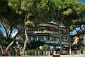 Гаэта Первая линия Gaeta Hotel DSC3075 1