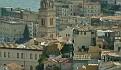 Гаэта Город открытый небесам Gaeta City under heaven DSC3969 1