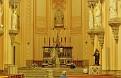Гаэта .Склон горы Орландо. Собор. Gaeta. Mountainside Orlando. Cathedral. DSC3992 1