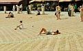 Сиена Пьяцца дел Компо Siena Piazza del Campo DSC1684 1