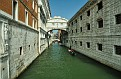 Венеция Мост Вздохов Venice Bridge of sighs DSC0508 1