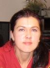Marianna (mariannale) avatar