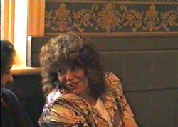 Pam Massey