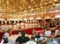 Oceanic - Seven Continents Restaurant