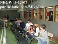 NECW51207-003-fans