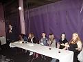 WWW 2nd Aniv Banquet 014.JPG