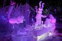 Ice Sculpture Festival Brugge (16)