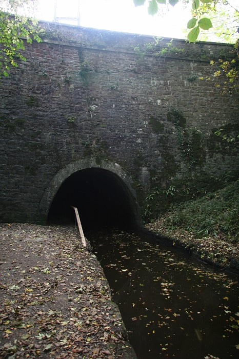 Chirk Tunnel (14)