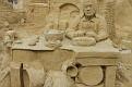 Hoensbroek Sand Sculptures (20)