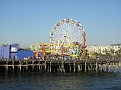Santa Monica 044.jpg