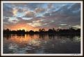 Balboa Sunset 2