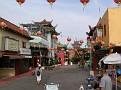 Chinatown Little Tokyo June 09 034.jpg