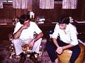 1981-MOM&DAD-50TH 047
