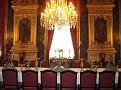 Napoleon III Apartments (3)