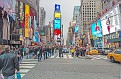 5N5C6444a Time Square
