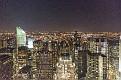 5N5C6938a Rockefeller Center
