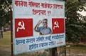 129-droga do kathmandu-img 4279