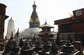 138-kathmandu swayambhunath-img 4896