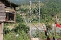 130-droga do kathmandu most wiszacy-img 4338