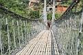 130-droga do kathmandu most wiszacy-img 4363