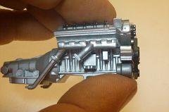 AMG S600 026.JPG