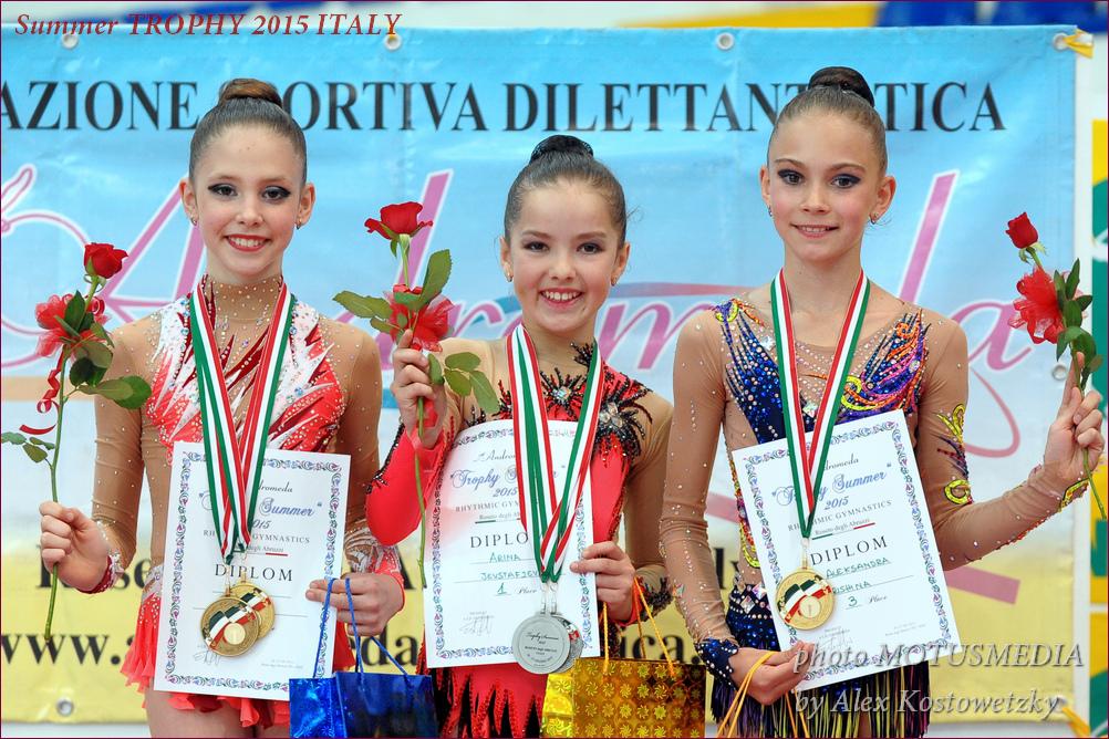 Summer Trophy 2015 (Italy) -   выступления и отдых - Страница 2 DSC_8022-vi