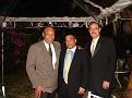 Manny Ardouin, Adrien Castera & Francois Adrien, Apr 2008