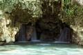 Merveille d'Haiti 8