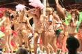 Trinidad Carnival 2006 104