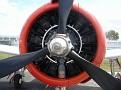 Air Show 007